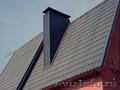 Бригада пензенских кровельщиков покроет крышу - Изображение #4, Объявление #1191217