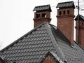 Бригада пензенских кровельщиков покроет крышу - Изображение #5, Объявление #1191217
