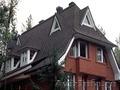 Бригада пензенских кровельщиков покроет крышу - Изображение #7, Объявление #1191217