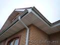 Бригада пензенских кровельщиков покроет крышу - Изображение #6, Объявление #1191217