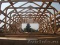 Бригада пензенских кровельщиков покроет крышу - Изображение #3, Объявление #1191217