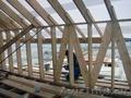 Бригада пензенских кровельщиков покроет крышу - Изображение #2, Объявление #1191217