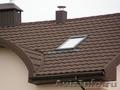 Крыша в Пензе, бригада кровельщиков профессионалов - Изображение #5, Объявление #1202573