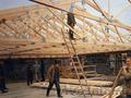 Крыша в Пензе, бригада кровельщиков профессионалов - Изображение #2, Объявление #1202573