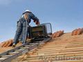 Крыша в Пензе, бригада кровельщиков профессионалов - Изображение #3, Объявление #1202573