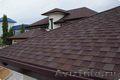 Крыша в Пензе, бригада кровельщиков профессионалов - Изображение #6, Объявление #1202573