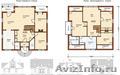 Проектирование, проекты домов и коттеджей в Пензе - Изображение #2, Объявление #1203030