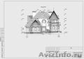 Проектирование, проекты домов и коттеджей в Пензе - Изображение #3, Объявление #1203030