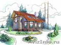 Проектирование, проекты домов и коттеджей в Пензе - Изображение #5, Объявление #1203030