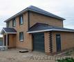Мы готовы построить дом в Пензе для вас - Изображение #4, Объявление #1226660