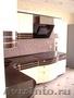 Заказы по изготовлению кухни со столешницей из искусственного камня. - Изображение #2, Объявление #1213342