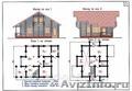 Проекты домов и коттеджей для Пензы - Изображение #5, Объявление #1226559