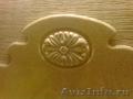 Столешницы и мойки-искусственный камень - Изображение #4, Объявление #1220653