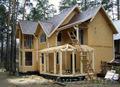 Мы готовы построить дом в Пензе для вас - Изображение #7, Объявление #1226660