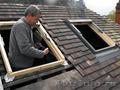 Мансардный этаж, пристройку в Пензе построим - Изображение #4, Объявление #1225677
