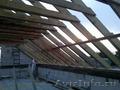 Мансардный этаж, пристройку в Пензе построим - Изображение #2, Объявление #1225677
