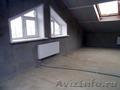 Мансардный этаж, пристройку в Пензе построим - Изображение #3, Объявление #1225677