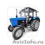 Сельхозтехника,  трактора,  запчасти