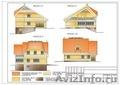 Проекты домов и коттеджей для Пензы - Изображение #8, Объявление #1226559