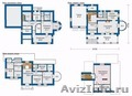 Проекты домов и коттеджей для Пензы - Изображение #6, Объявление #1226559