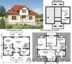 Проекты домов и коттеджей для Пензы - Изображение #2, Объявление #1226559