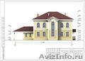 Делаем проекты домов в Пензе быстро и дёшево - Изображение #7, Объявление #1212332