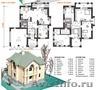 Проекты домов и коттеджей для Пензы - Изображение #3, Объявление #1226559