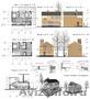 Делаем проекты домов в Пензе быстро и дёшево - Изображение #4, Объявление #1212332