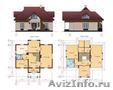 Делаем проекты домов в Пензе быстро и дёшево - Изображение #5, Объявление #1212332