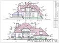Делаем проекты домов в Пензе быстро и дёшево - Изображение #3, Объявление #1212332