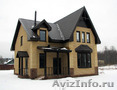 Мы готовы построить дом в Пензе для вас - Изображение #2, Объявление #1226660