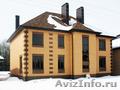 Мы готовы построить дом в Пензе для вас - Изображение #5, Объявление #1226660