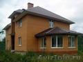 Мы готовы построить дом в Пензе для вас - Изображение #3, Объявление #1226660