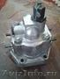 Продаем запчасти на дизельный двигатель К661  (6Ч 12/14) - Изображение #3, Объявление #1234563