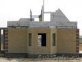 Построим коробку каменного дома в г Пенза быстро - Изображение #5, Объявление #1229216