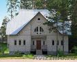 Построим коробку каменного дома в г Пенза быстро - Изображение #6, Объявление #1229216
