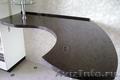 Продаю готовую, новую столешницу из искусственного камня. - Изображение #4, Объявление #1238870