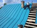Крышу для частного дома в Пензе сделаем - Изображение #2, Объявление #1229328