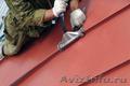 Фальцевая кровля в Пензе, монтаж и ремонт - Изображение #9, Объявление #1227344