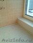 Продаю готовую, новую столешницу из искусственного камня. - Изображение #3, Объявление #1238870