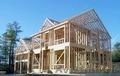 Каркасное строительство домов и дач в Пензе - Изображение #6, Объявление #1228907