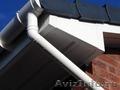 Крышу для частного дома в Пензе сделаем - Изображение #3, Объявление #1229328