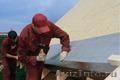 Крышу для частного дома в Пензе сделаем - Изображение #6, Объявление #1229328