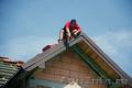 Крышу для частного дома в Пензе сделаем - Изображение #4, Объявление #1229328