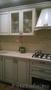 Продаю готовую,  новую столешницу из искусственного камня в Пензе.