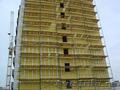 Мокрые фасады в Пензе (утепление и штукатурка) - Изображение #2, Объявление #1253809