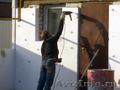 Мокрые фасады в Пензе (утепление и штукатурка) - Изображение #3, Объявление #1253809