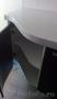 """Продаю столешницы из искусственного камня """"Мебель Терра"""". - Изображение #3, Объявление #1245659"""