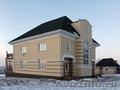 Мокрые фасады в Пензе (утепление и штукатурка) - Изображение #5, Объявление #1253809