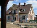 Строительство коттеджей Пенза - Изображение #7, Объявление #1266067